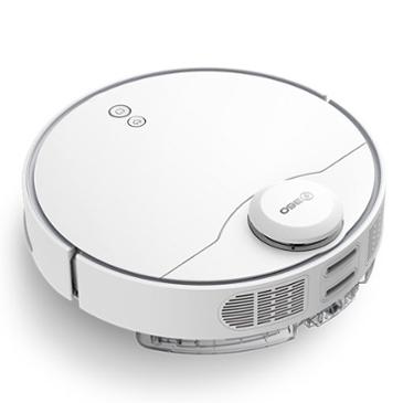 쿠팡 치후360 S9 (445,000/무료배송)