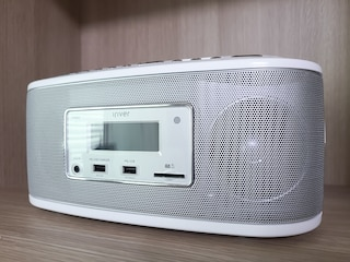 미니오디오 아이리버 IA55 사용기