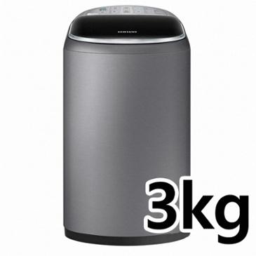 11번가 삼성전자 아가사랑 WA30F1K6QSA(일반구매) (322,870/무료배송)