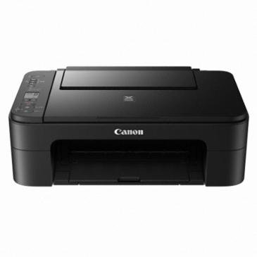 Canon PIXMA TS3390(기본잉크) 89,240원 -> 79,000원(배송 2,500원)