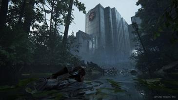 [프리뷰] PS4 끝판왕 등장 예고, '더 라스트 오브 어스 파트 2'