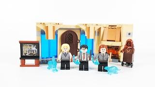 [레고 75966] 호그와트 필요의 방(Hogwarts Room of Requirement)