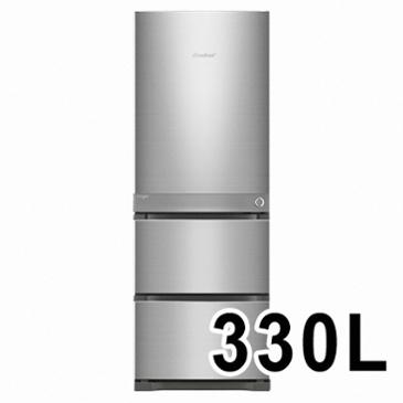 11번가 위니아딤채 딤채 WDT33DRMHS (2020년형) (1,160,000/무료배송)