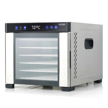 쿠팡 오쿠 OCP-UD660S (191,500/무료배송)
