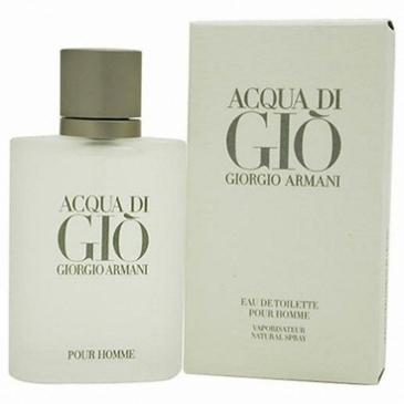 착한 가격 발견/공유함. 아르마니 조르지오 아르마니 아쿠아 디 지오 맨 EDT(30ml)