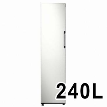 G마켓 삼성전자 비스포크 RZ24R560035 (783,060/무료배송)