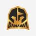 [Danawa] PCS1 ASIA 한국 대표 선발전 :: 그룹스테이지 Day1 하이라이트