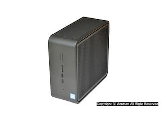 인텔 NUC 9 PRO 키트 NUC9VXQNX