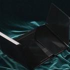 트라이밴드 WiFi , AX12 12-스트림 지원, 현존 최고의 와이파이6 유무선 공유기, 넷기어 RAX200 (AX11000)