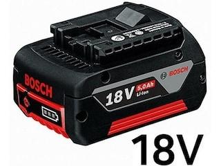 [6/4 공구특가] 보쉬 18V 리튬이온 배터리 43%할인!!