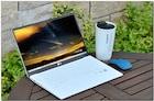 동급 최강 휴대성 구현한 인텔 10세대 슬림 노트북, LG 그램14 14Z90N-VR36K