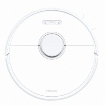 옥션 샤오미 로보락 S6(일반구매) (536,990/무료배송)