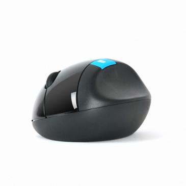 착한 가격 발견/공유함. Microsoft Sculpt Ergonomic Mouse(정품)