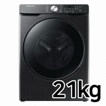 옥션 삼성전자 그랑데 WF21T6000KV (1,012,000/무료배송)