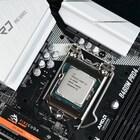 오버클럭킹이 필요 없는 사용자들을 위한 10세대 인텔 코어프로세서용 에즈락 메인보드 2종, ASRock B460M-PRO4 / H410-HDV - 에즈윈
