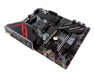 AMD Ryzen APU 4000G 시리즈 르누아르.. PCIe4.0지원 가능성이 낮아보입니다. by 톰스하드웨어