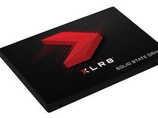 마이크로닉스, PNY 고급형 SSD 제품군 'XLR8 CS2311' 출시