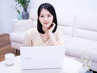 한사랑씨앤씨 '삼성전자 노트북 플러스 5종' 할인 행사