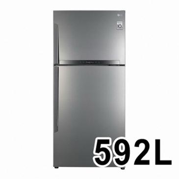 갤러리아몰 LG전자 B608S (914,660/무료배송)