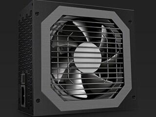 브라보텍 ' DEEPCOOL DQ850-M-V2L 80Plus Gold Full Modular' 파워서플라이 출시
