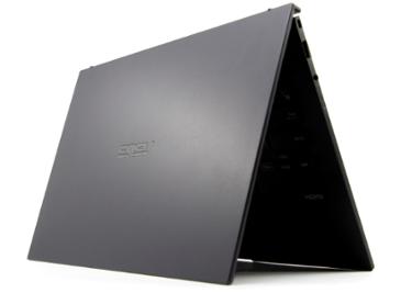 기업용 노트북 시장을 위한 교두보, 에이수스 엑스퍼트북 B9450FA