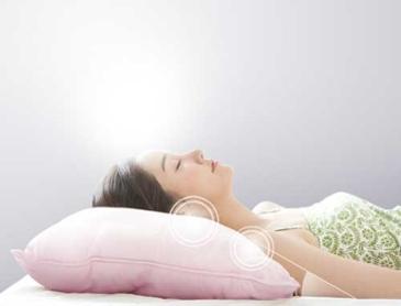 통증 줄여주는 수면자세
