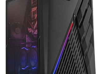 ASUS, ROG 게이밍 노트북 및 데스크톱 3종 출시