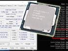 코어 i5의 탈을 쓴 i3의 등장, 인텔 코어 i3-9100F vs i3-8100