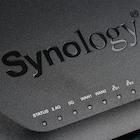 윈도우와 비슷한 운영체제로 설정하는 Synology (시놀로지) RT2600ac 802.11ac 유무선 공유기