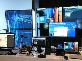 새로운 비대면 시대의 디지털 교육 환경을 위한, 새로운 '이러닝 PC' 만들기