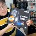 [체험판]인텔 10세대 Z490 보드 골라 봅시다