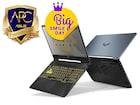 ASUS 르누아르 노트북 구매자들, 빅스마일데이에 웃지 못한 이유는?