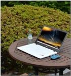 인강과 재택근무에 최적화된 가성비 노트북, LG 울트라PC 15U490-GR36K
