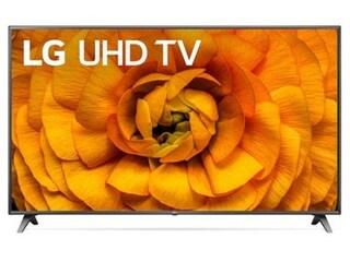 LG전자 2020년형 82인치 UHD TV, 260만원대!