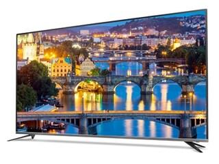 지원아이앤씨 '4KFlex U750 UHDTV HDR WiFi QuickBoot' 할인 및 무료배송
