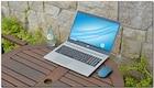 AMD 루느아르로 성능높인 비즈니스 노트북, HP 프로북 455 G7