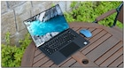 최상의 퀄리티 구현한 하이엔드 노트북, DELL XPS 15 9500
