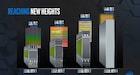 주간뉴스 9/29 - 인텔 PLC 낸드, 4웨이 SMT, 나비 12/14, 7nm 칩렛, 구글 양자컴퓨터, 샤오미 미 믹스 알파, 미 프로 5G, 아이패드 7/스위치 라이트 분해, 아이폰 11/ 갤럭시 폴드 테스트