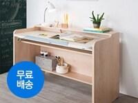 [9/30야하다특가] 리바트 각도조절 책상 15만원대 + 무료배송!