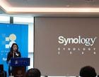"""DSM 7.0 그리고 시놀러지가 생각하고 있는 """"에코시스템"""" 새로운 데이터 관리 플랫폼 발표회"""