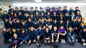 애플 WWDC 장학생, 19살에 개발자 된 사연