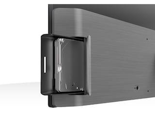 MSI, 6.5mm 패널 두께과 화면 주변 테두리 최소화한 일체형PC '프로24X' 출시