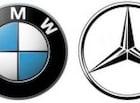 BMW그룹, 메르세데스 벤츠와 자율주행기술 공동 개발 잠정 중단