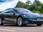 테슬라, 항속거리 643 km의 모델 S 북미 시장 출시