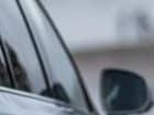 [르포] '고객 만족', 현대차·토요타 따돌리겠다는 볼보..서비스 센터 가보니...
