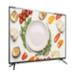 IPS A급 RGB패널 단 50형 UHD TV 28퍼센트 할인 판매