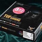 돌아온 터프 게이밍, B460 칩셋으로 다시 태어난 에이수스 TUF GAMING B460M-PLUS