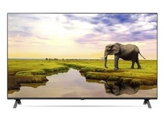 LG전자 인기 TV 3종, 최대 19% 할인 특가!