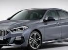 BMW, 2시리즈 그란쿠페 디젤 버전 유럽 출시