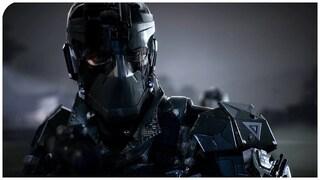 과연 흥할까? 엑원 독점 '크로스파이어 X'  오픈 베타 공개 트레일러